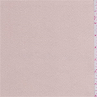 *4 1/8  YD PC--Champagne Beige Faille Back Satin