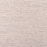 *2 1/8 YD PC--Blush Beige Brushed Texture Back Sweater Knit