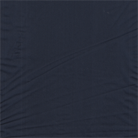 *3 1/4 YD PC--Midnight Activewear