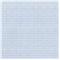 NMC141646