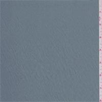 1 3/8 YD PC--Blue Green Rayon Twill
