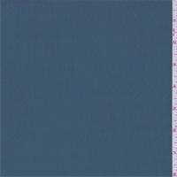 *4 3/4 YD PC--Deep Teal Polyester Faille