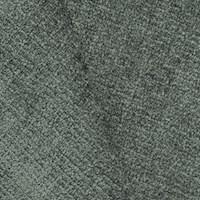Gunmetal Gray Textured Dobby Chenille Decorating Fabric
