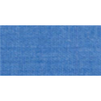 NMC148371