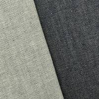 *2 YD PC--Navy Cotton Japanese Selvedge Denim