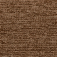 *1 1/8 YD PC--Cedar Brown Chenille Home Decorating Fabric