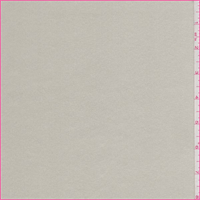 *4 3/8 YD PC--Golden Beige Polyester Satin