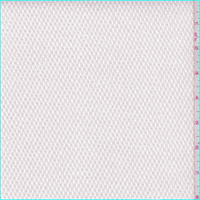 *6 5/8 YD PC--White Dutch Weave Home Dec Canvas