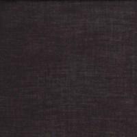Deep Chocolate Cotton Voile