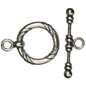 NMC150150