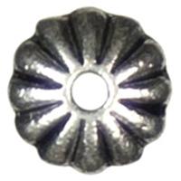 NMC150156