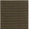 18512