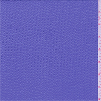*2 5/8 YD PC--Dahlia Purple Embossed Crepe de Chine