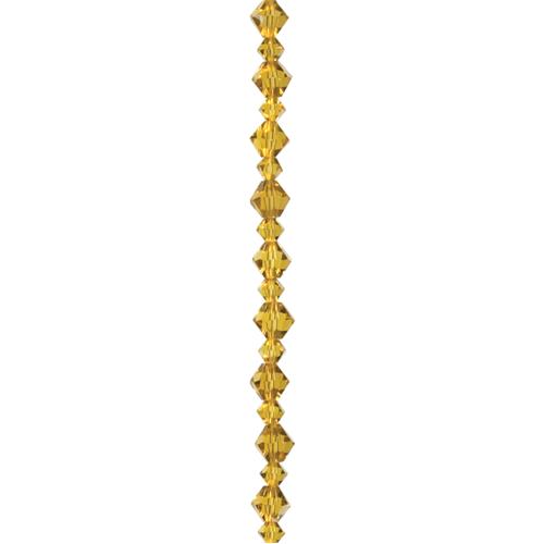 NMC150210
