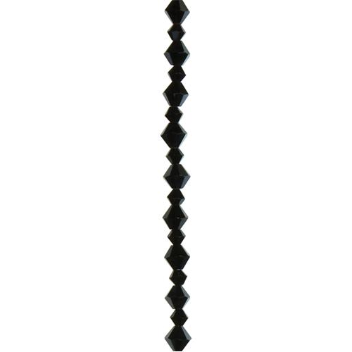 NMC150218