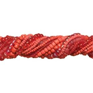 NMC150225