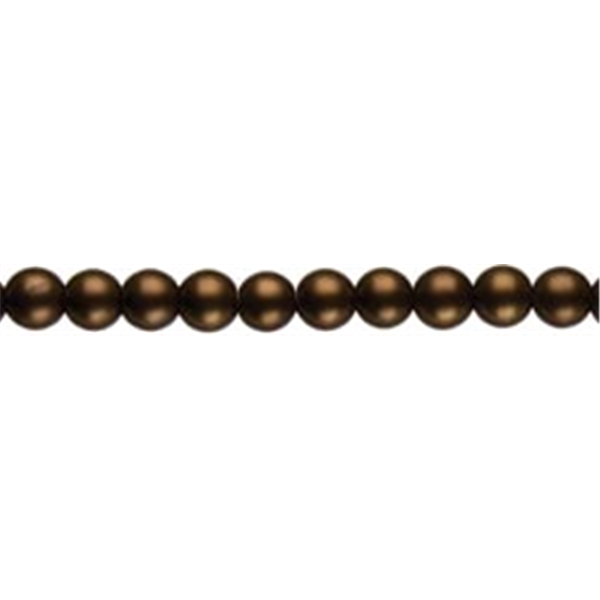 NMC150228