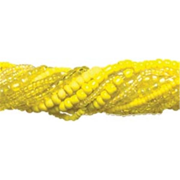 NMC150230