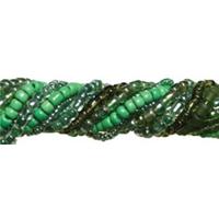 NMC150236