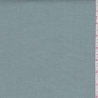 Mineral Blue Linen