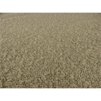 7 YD PC--TFA Pooky Beige Boucle Home Decorating Fabric