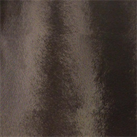5 YD PC--Mocha Brown Nuova Arento Faux Leather