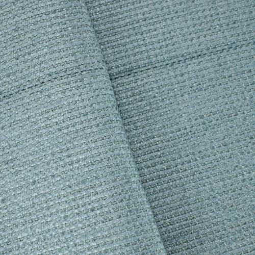 3 7 8 Yd Pc Icicle Blue Gray Textured Chenille Home Decorating Fabric Dfwx3038 X Discount Fabrics
