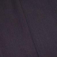 *6 1/4 YD PC -- Wine/Purple Wool Blend Herringbone Jacketing