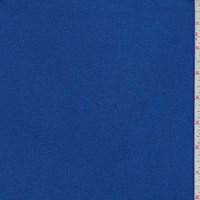 Sapphire Sweater Jersey Knit