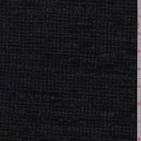 *3 YD PC--Black/Granite Boucle Jacketing