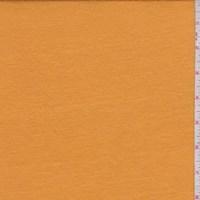 Marigold Rayon Jersey Knit