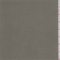*2 3/4 YD PC--Light Olive Shantung Lining