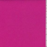 Watermelon Pink Rayon Jersey Knit