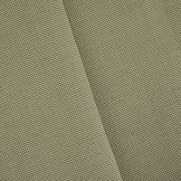 Green/Gray/Brown Canvas Woven Home Decorating Fabric