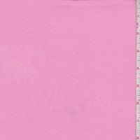Deep Pink Cotton