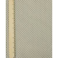 *8 YD PC--Tanned Beige Faux Leather Quilt Jacketing