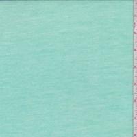 Seafoam Green Micro Mesh Knit