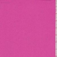 Hot Pink Cotton Shirting