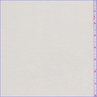 *8 1/2 YD PC--Parchment T-Shirt Knit