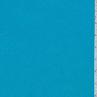 Dark Turquoise Woven Cotton