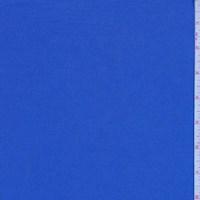 Azure Woven Cotton