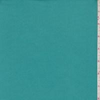 Blue Jade Woven Cotton