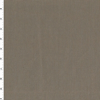 Dusty Beige Sunbrella Indoor/Outdoor Canvas Home Decorating Fabric