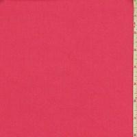 Salmon Pink Woven Cotton