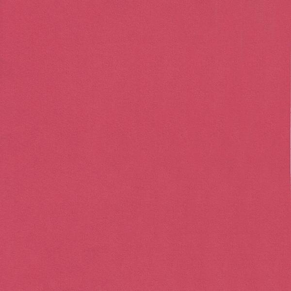 18660