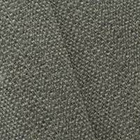 *9 YD PC--Taupe/Multi Indoor/Outdoor Textured Chenille Decor Fabric