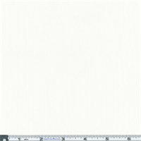 *3 YD PC--Ecru Cotton 19 Wale Corduroy