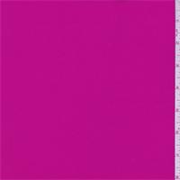 *3 3/8 YD PC--Pink Peony Activewear
