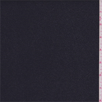 *3 YD PC--Slate Grey Sparkle Activewear