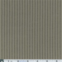 *4 3/4 YD PC--Olive Drab Stripe